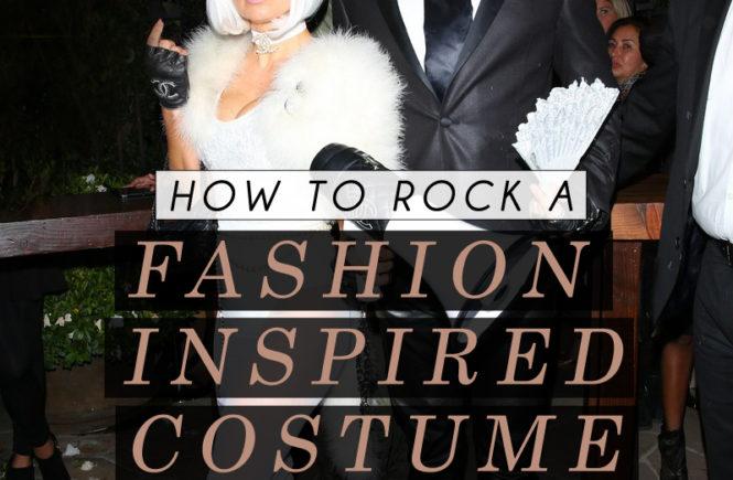 fashion-inspired-costume