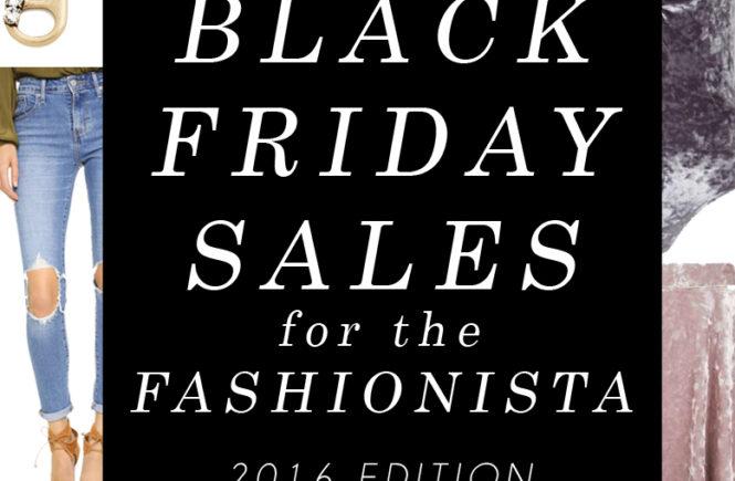 Black Friday Sales - Quartz & Leisure