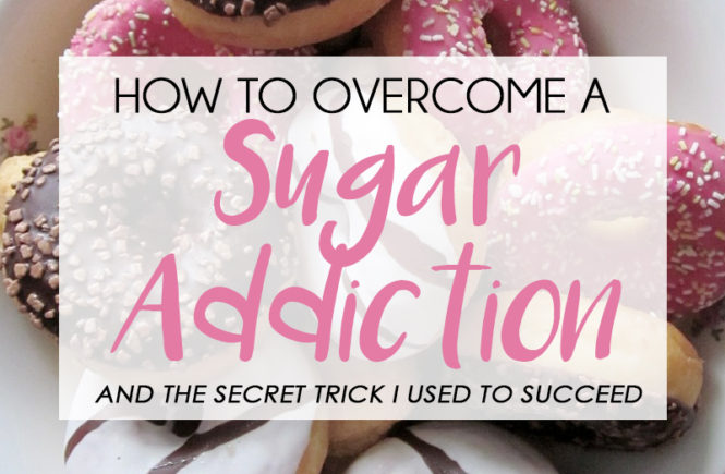 How to Detox from Sugar - Quartz & Leisure