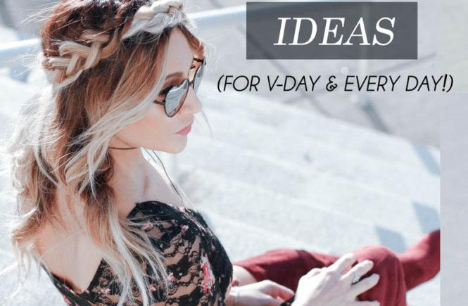 10 Date Night Ideas - Quartz & Leisure