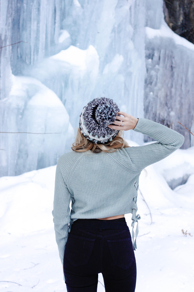 12 Reasons I Love Winter (Now that It's Almost Over) - Quartz & Leisure