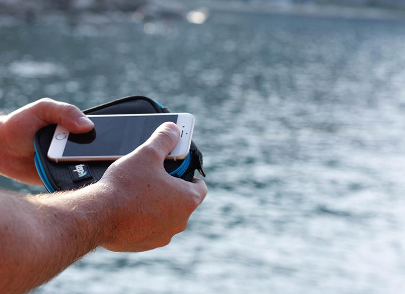 Tep Wireless - Quartz & Leisure #wifi