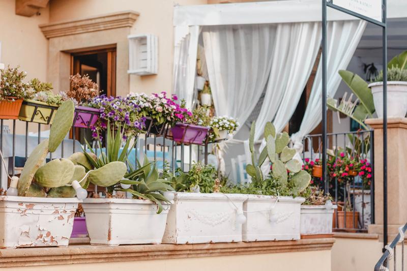 Marzamemi, Sicily - Quartz & Leisure