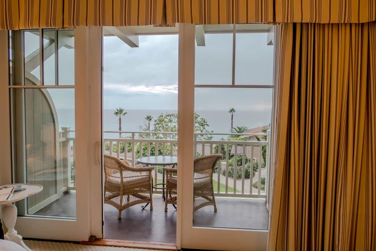 Montage Laguna Beach Review