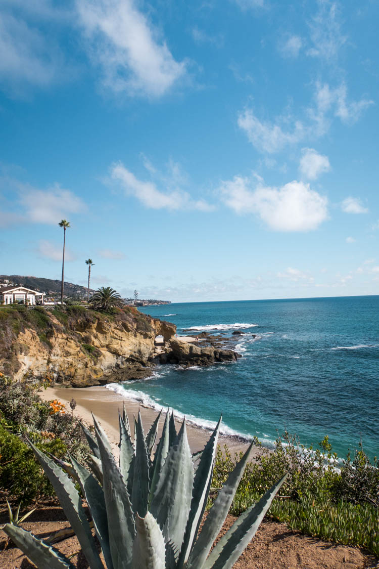 Montage Laguna Beach Review