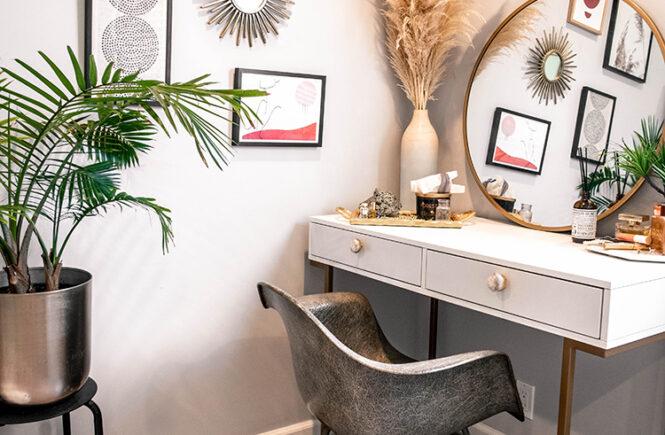 Where to Buy Cheap Desks